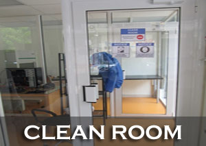 northwind clean room banner