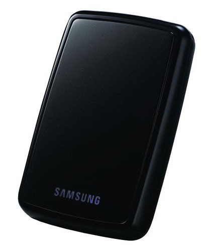 Northwind Data Recovery - Samsung Data Recovery