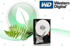 WD data recovery trusted partner for hard drives